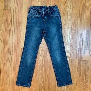 Boys True Religion Jean, size 7
